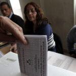 Transparencia envía carta abierta a actores del proceso electoral 2016