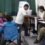 Elecciones generales: 22 millones 901, 954 ciudadanos hábiles para votar