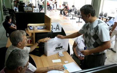 eleccionesonpenadina24