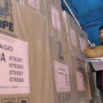 Elecciones 2016: Cerca de 900,000 peruanos votarán en el extranjero