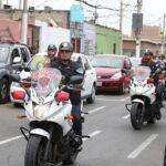 Callao: Fiscales afirman que estado de emergencia registra buenos resultados