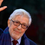 Ettore Scola: Muere destacado cineasta italiano