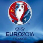 UEFA: Eurocopa de Francia con tecnología de la línea de gol