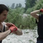 La Venganza del Fachoy: Nueva proyección del cortometraje