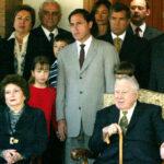 Chile: Piden reabrir juicio por origen de la fortuna de Pinochet