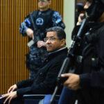 Confirman delicado estado de salud de expresidente salvadoreño