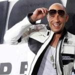Rápidos y Furiosos 8: Vin Diesel y primera imagen de secuela