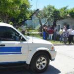 Chile: Asesinato de mujer de 37 años el primer feminicidio del 2016