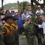 Colombia vive su enero más caluroso en cinco años por El Niño