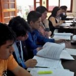 Lurín: Dictan prisión preventiva para acusados de sicariato