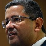 El Salvador: Expresidente Flores en coma tras sufrir derrame cerebral