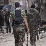 Gobierno sirio dice no aceptar condiciones para los diálogos de paz