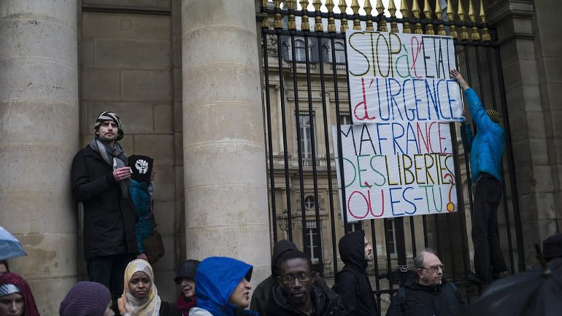 francia-protesta2-800