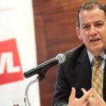 Perú encaminado a mantener condición de mercado emergente