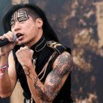 Freddy Lim va del Death Metal al Parlamento de Taiwán
