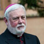 Vaticano anuncia entrada en vigor de acuerdo con Estado de Palestina