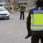 Europol: EI prepara más ataques en UE y en particular Francia
