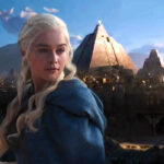 Game of Thrones: Para Daenerys Targaryen se viene lo mejor de la serie