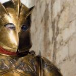 Game of Thrones: Primero se verá la serie antes que nuevo libro