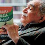 Gabriel García Márquez: Universidad de Texas digitalizará archivo