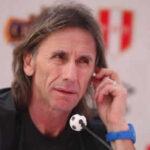 Selección peruana: Esta es la agenda de Ricardo Gareca en Europa