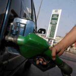 Petroperú y Repsol disminuyen precios de gasoholes en S/ 0.38 por galón