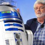 Star Wars: Fans piden a George Lucas de vuelta a la saga