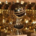 Globo de Oro 2016: Cuando las cosas no salen según los planes