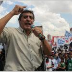 Argentina: Trabajadores estatales anuncian paro nacional contra despidos