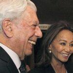Premios Goya ofrece a Vargas Llosa entregar trofeo a mejor guion