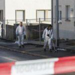 Alemania: Desconocidos lanzan granada contra centro de refugiados