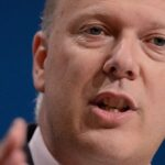 Reino Unido: Ministro revela que sería desastroso seguir en la UE
