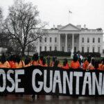 EEUU: AI evoca 14° año de traslados y pide cerrar penal de Guantánamo