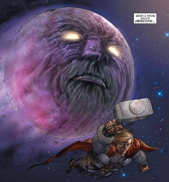 guardianesgalaxia1
