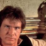 Star Wars: Harrison Ford no quiere saber nada de nuevo Han Solo