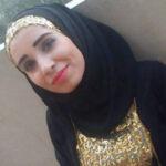 Estado Islámico asesinó a periodista acusada de 'espionaje'