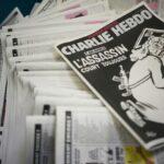 Charlie Hebdo recuerda primer año del ataque islamista