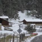 México: Declaran en emergencia a 446 municipios debido a heladas
