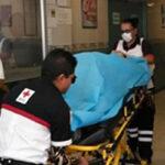 Callao: Asesinan de 3 balazos a cantante salsero en su auto