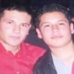El Chapo Guzmán: Hijos atacan al gobierno azteca por la captura
