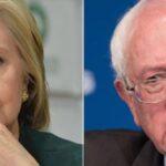 Clinton y Sanders difieren en cómo normalizar relaciones con Irán