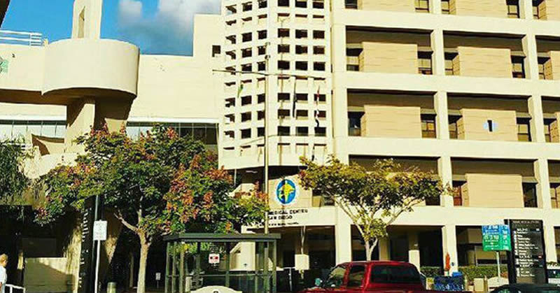 hospital-sandiego2