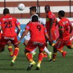 Descentralizado 2016: Sport Huancayo buscará el título con sus refuerzos