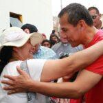 Lava Jato: Ollanta Humala será citado de todas maneras por comisión congresal