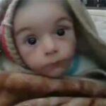 UNICEF: Mitad de los asediados en Madaya son menores de edad