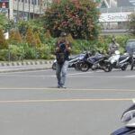 Yakarta: Al menos seis muertos tras varias explosiones cerca a ONU