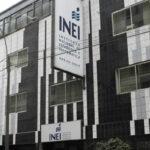 INEI: La inflación en diciembre fue 0.16% y ascendió a 1.36% en el 2017