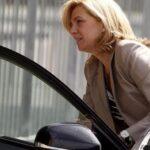 Justicia española confirma que hermana del Rey será juzgada
