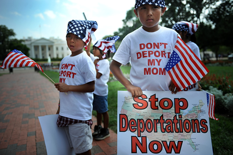 inmigrantes2