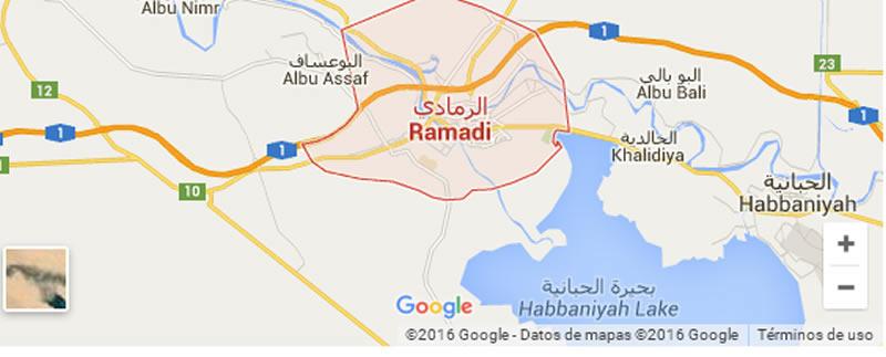 irak-ramadi,apa